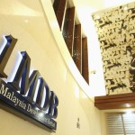 1MDB's Air Itam Land Sold Secretly For RM2.7bil To Cayman Islands Firm Despite Freeze