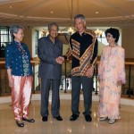 Malaysia-Singapore: The Friction Continues