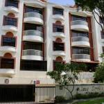 Casa Sophia relaunched for en bloc sale at lower price