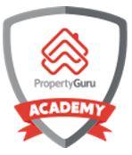 MY Training Logo