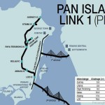 Penang Told To Hold Public Consultation Over Proposed Pan Island Highway