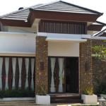 Tamansari-Puri-Bali-II-Sawangan