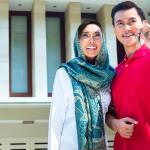 bank syariah halal dan berkah