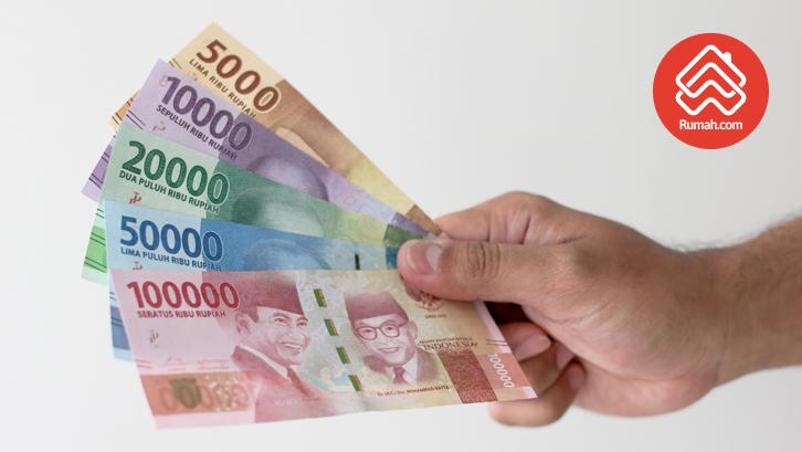 Tak hanya membangun, pemerintah bersama asosiasi Real Estate Indonesia (REI) juga tengah mendiskusikan kemudahan pembiayaan bagi ASN untuk bisa memiliki rumah.