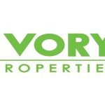 Ivory Properties Aborts Affordable Housing Redevelopment Plans At Cheras Site