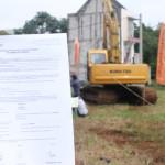biaya pembuatan sertifikat tanah