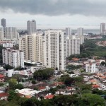 BNM And Election Commission To Join Developers At Penang Affordable Housing Expo
