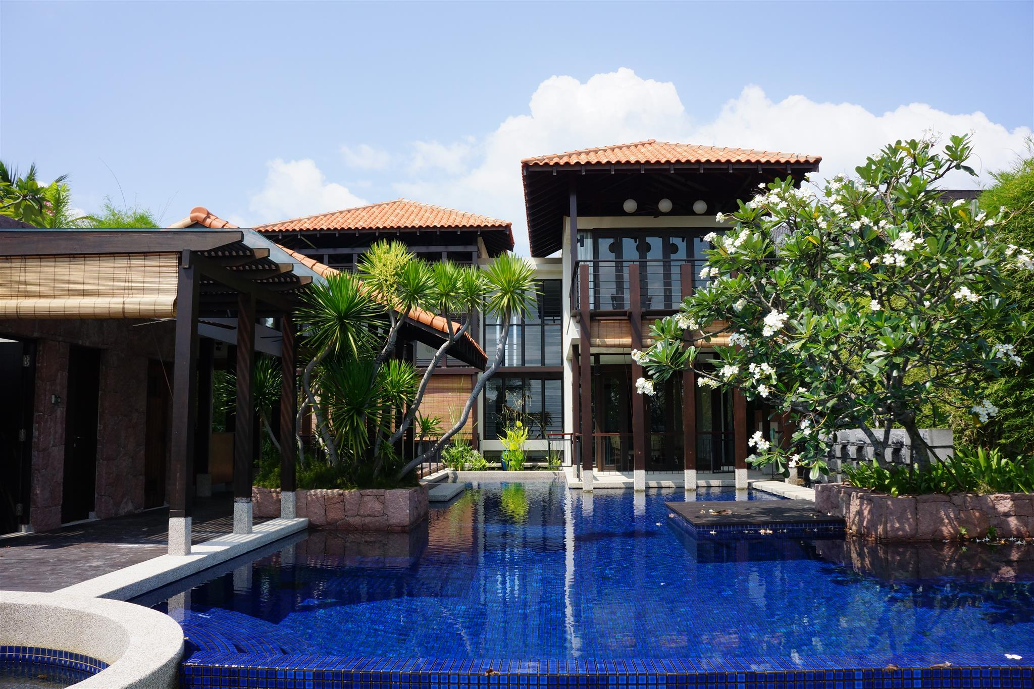 5 Singapore Properties That Crazy Rich Asians Will Love Property Market Propertyguru Com Sg