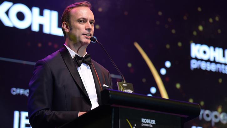 2018 PropertyGuru Indonesia Property Awards nominees unveiled as market prepares for a turnaround