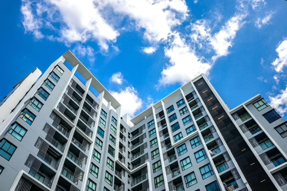 how-much-dwelling-coverage-do-i-need-for-a-condo-know-what-you-own-before-you-buy-condo-insurance-coverage-dwelling-cov