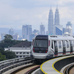MMC-Gamuda Regains Underground Works Contract for MRT2 After Larger Cost Reduction