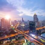 ส่องตลาดอสังหาฯ ท้ายปี 2561: ผู้พัฒนากับการปรับตัวตามสภาวะตลาด