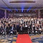 2018 PropertyGuru Asia Property Awards recognise Hong Kong and Macau's top developers