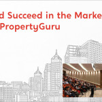 Advance and Succeed in the Market Faster with PropertyGuru