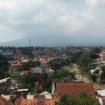 pertumbuhan apartemen di Bogor