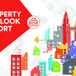 PropertyGuru Market Outlook: Property Prices to Fall in 2019