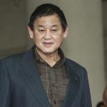 Businessman in RM1m Land Deal Bribe Taken to Court