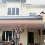Thugs Prey on Renovation Contractors, Homeowners