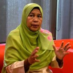 Ministry Focuses on Helping B40, Plans Holistic Solution for M40