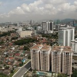 RM1bil Fund Offers Little Help to Those Buying Homes Costing Above Rm150k