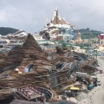 No Injunction to Bar Opening of Resort World Genting Theme Park