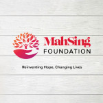 Mah Sing Foundation Invites Youths to Re-imagine Future Living Spaces