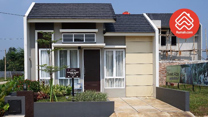 rumah kpr untuk milenial