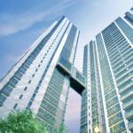 Investor Properti Masih Pandang Jakarta Menarik