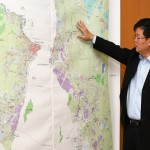 Penang Expects RM46b Transport Master Plan To Be Approved By June