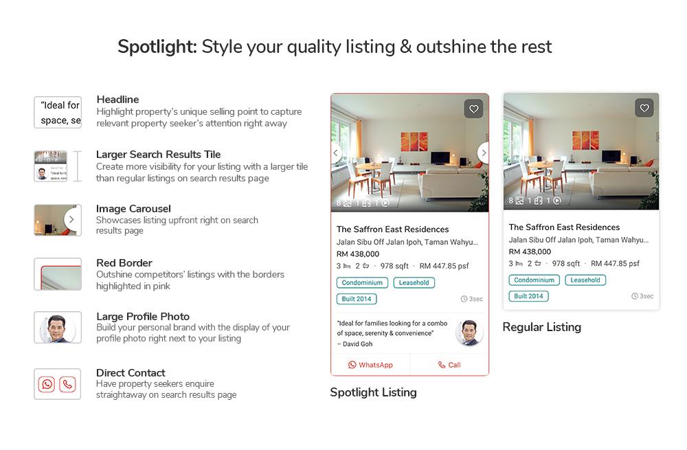pgmy_spotlight_launch_blog_post
