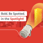 Spotlight: Capture Attention & Increase your Leads - A New Feature to drive more views for your quality listings!