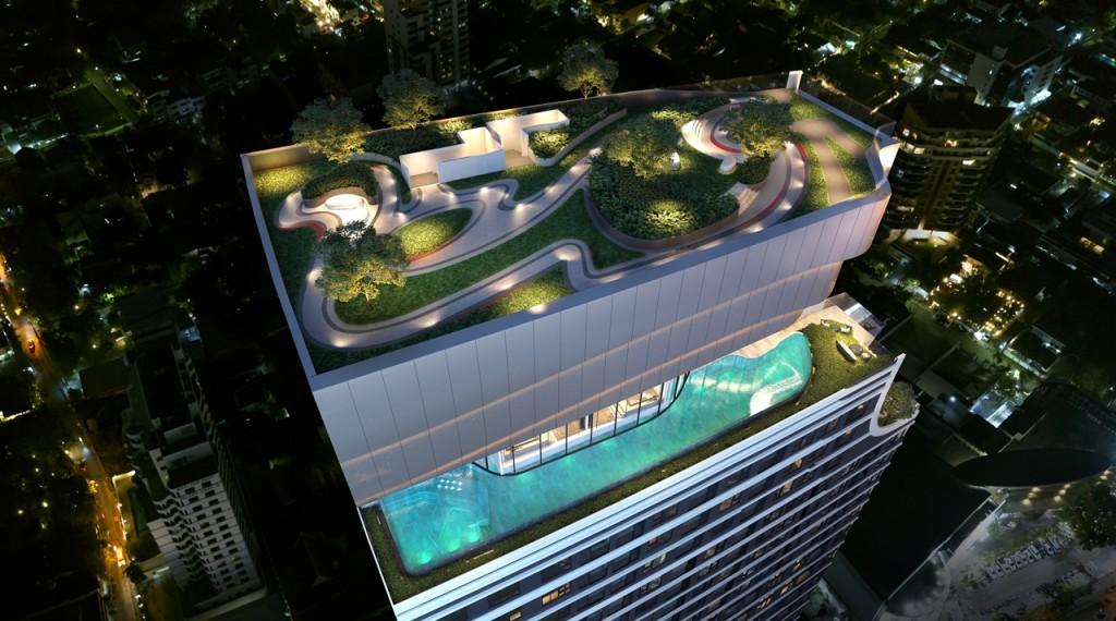 05-Top_Building-03