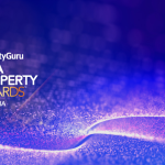 PropertyGuru's Asia Property Awards (Malaysia) Reveal 2019 Shortlist Of Nominees