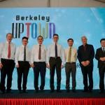 Berkeley Uptown To Revitalise Klang's Business Hub