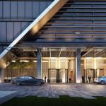 Bukit Bintang City Centre Makes A Transformative Stride In KL's Golden Triangle