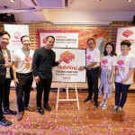 Mah Sing Foundation Launches First Flagship Programme For 2019
