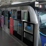 MRT Jakarta Genjot Kenaikan Harga Properti