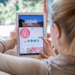 Cap On Short-Term Rentals Would Limit Tourism Growth, Says Airbnb