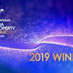 PropertyGuru Asia Property Awards 2019 Kicks Off a Glittering Gala Celebration in Malaysia