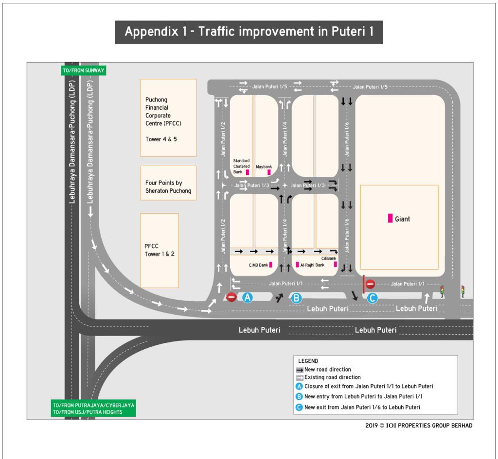 Appendix-1-Traffic-improvement-in-Bandar-Puteri-1-(final)