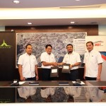 MRT Station To Be Built In Cyberjaya City Centre
