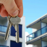 Rent-To-Own Housing Scheme To Launch In September