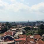 Kini, Giliran Bogor Selatan yang Seksi