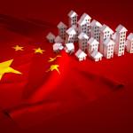 เจาะกลุ่มลูกค้าชาวจีน หนุนอสังหาฯ ได้จริงหรือ?