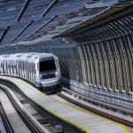 MMC Corp Still Interested On MRT3 Project