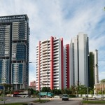 New condo sales jumped 30.6% in Q2