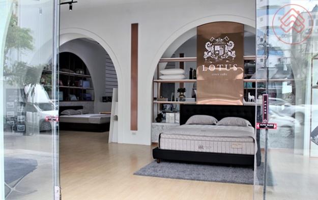 Lotus Sleep Studio_4