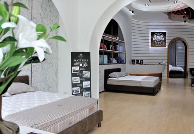 Lotus Sleep Studio_5