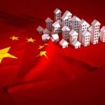 อสังหาฯ ไทย ขึ้นแท่นอันดับ 1 ในใจผู้ซื้อชาวจีน
