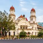 Trans Jawa Tersambung, Jawa Tengah Punya Potensi